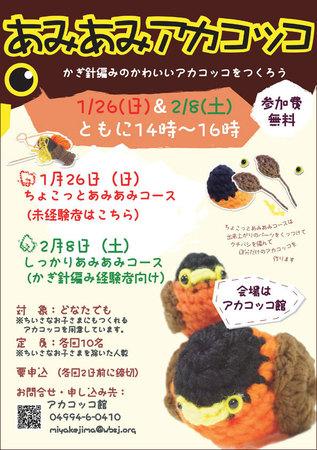 amigurumi2019.jpg